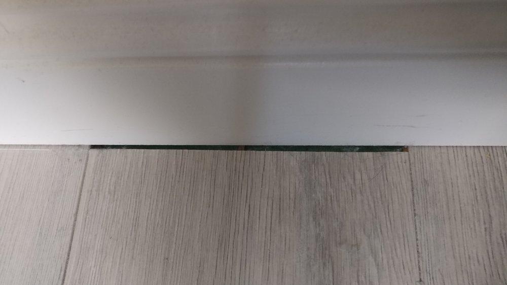Creative Design Interiors Flooring 1300 Dupont Ct Manteca Ca