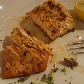Olive Garden Italian Restaurant 65 Photos 43 Reviews Italian 17198 Chesterfield Airport