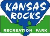 Kansas Rocks Recreation Park: 2051 130th St, Mapleton, KS