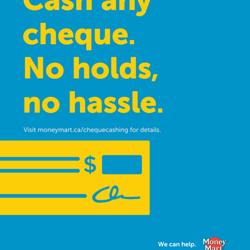 Cash advance america bbb photo 8