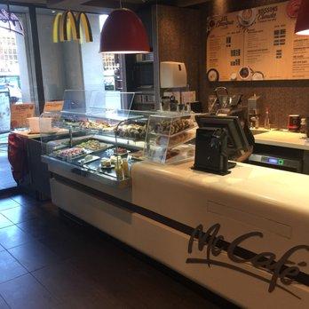McDonalds - 42 Photos & 16 Reviews - Fast Food - 10 ave du Général ...