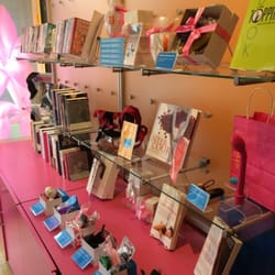 Photo of Babeland - Brooklyn, NY, United States ...