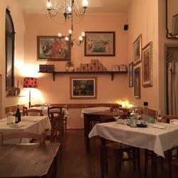 Salumé - Cucina italiana - Piazza Camillo Benso Conte di Cavour 42 ...