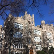 Fordham University 78 Photos 28 Reviews Colleges
