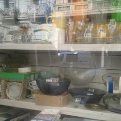 Cris bazar mayorista decoraci n del hogar tucuman 2309 for Bazar buenos aires