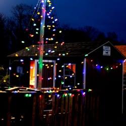 photo of warrenton boy scouts christmas trees warrenton va united states photo - Boy Scout Christmas Trees