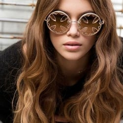 3ca39dabb1 Top 10 Best Oliver Peoples Glasses in Boston