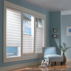 blinds 4 less roller photo of blinds less moreno valley ca united states shades ca phone number