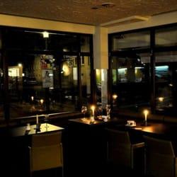 caf alfama caff niederwall 12 bielefeld nordrhein westfalen germania ristorante. Black Bedroom Furniture Sets. Home Design Ideas