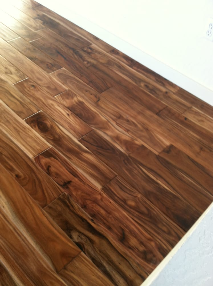 California Hardwood Floors Closed 31 Photos Contractors Alameda Ca Phone Number Yelp