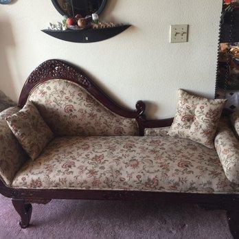 Photo Of Golden B A Custom Upholstery Shop