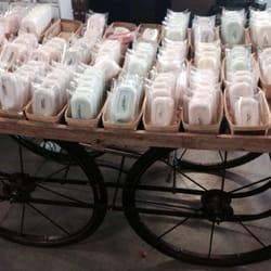 Image Result For Rosemeade Market Carrollton Texas