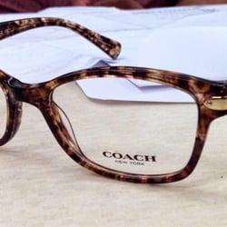 dd759d3089 Target Optical - 25 Reviews - Eyewear   Opticians - 1200 N Larabee ...