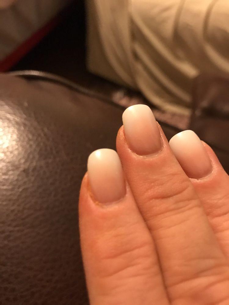US Nails Salon: 3930 W Ina Rd, Tucson, AZ