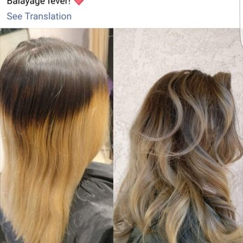 Bello Salon 97 Photos 55 Reviews Hair Salons 3600 Lime St