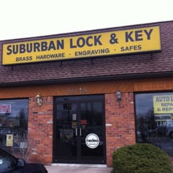Suburban Lock And Key >> Suburban Lock Key Service New 12 Reviews Keys
