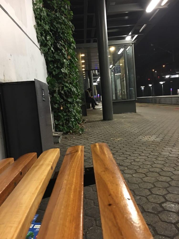cinema Rødby frisk fitness valby