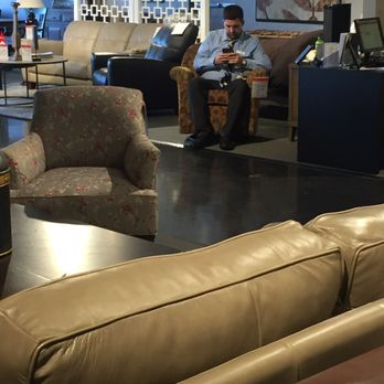 Gentil Macys Sofa Sleeper Macys Furniture Gallery 31 Photos 93 Reviews Furniture