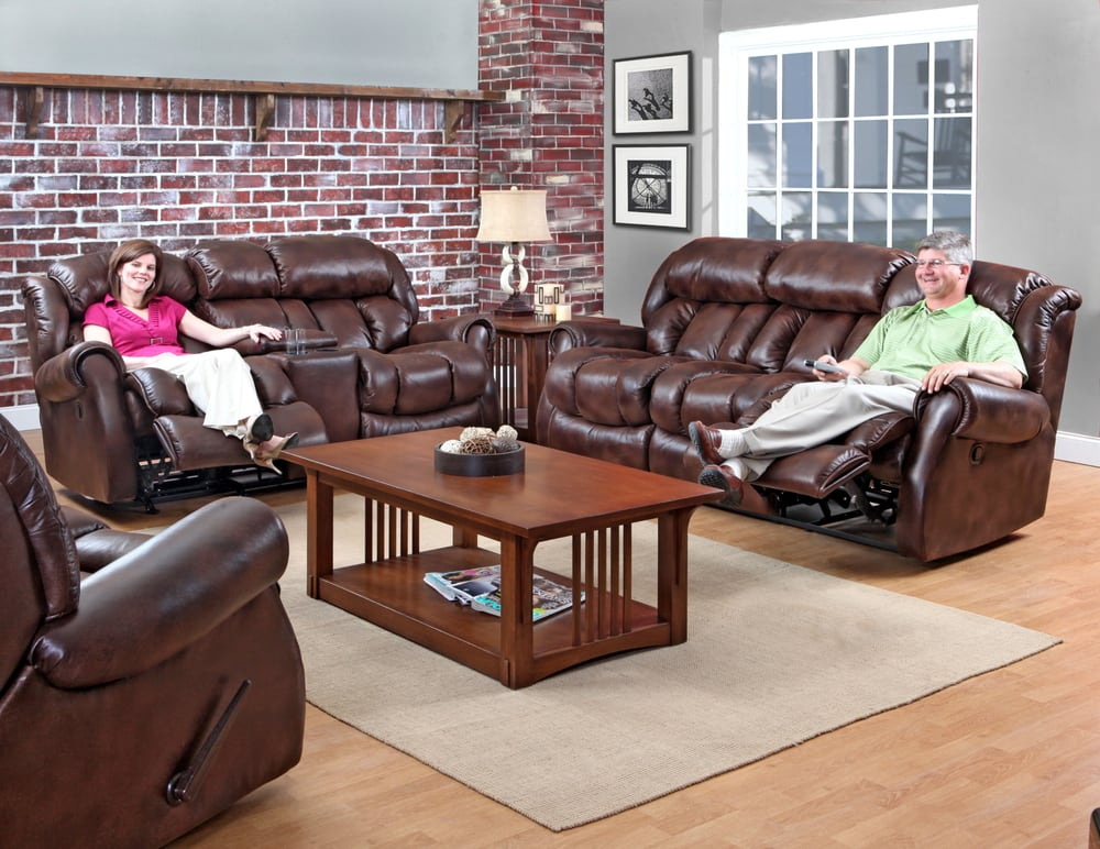 Ffo Home Furniture Stores Little Rock Ar United