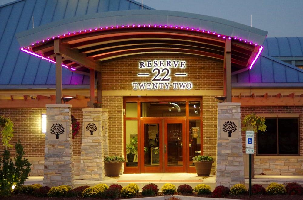 Glen Ellyn Il Restaurants Yelp