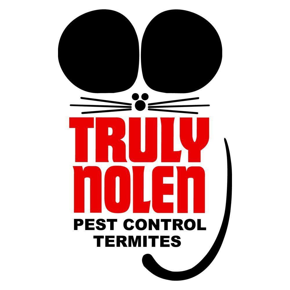Truly Nolen Pest u0026 Termite Control - 12 Reviews - Pest Control - 4474 NW 128th St Miami Gardens FL - Phone Number - Yelp  sc 1 st  Yelp & Truly Nolen Pest u0026 Termite Control - 12 Reviews - Pest Control ...