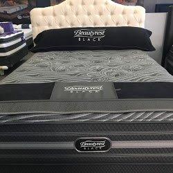 America S Mattress 125 E Betteravia Rd Santa Maria Ca Furniture