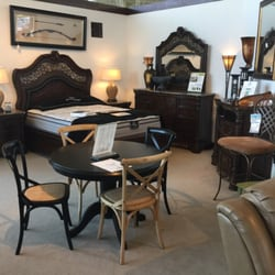 rooms to go naples 22 photos 36 reviews furniture stores 3520 tamiami trl n naples. Black Bedroom Furniture Sets. Home Design Ideas