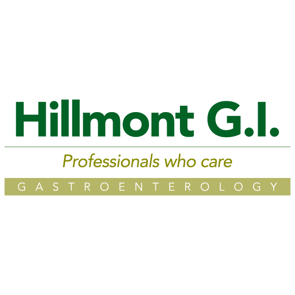 Hillmont GI