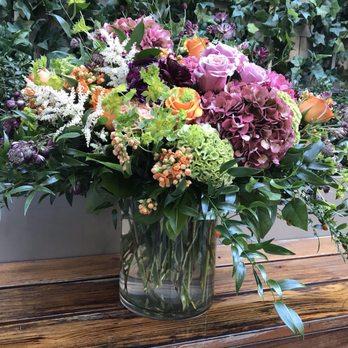Photo of Scotts Flowers NYC - New York, NY, United States