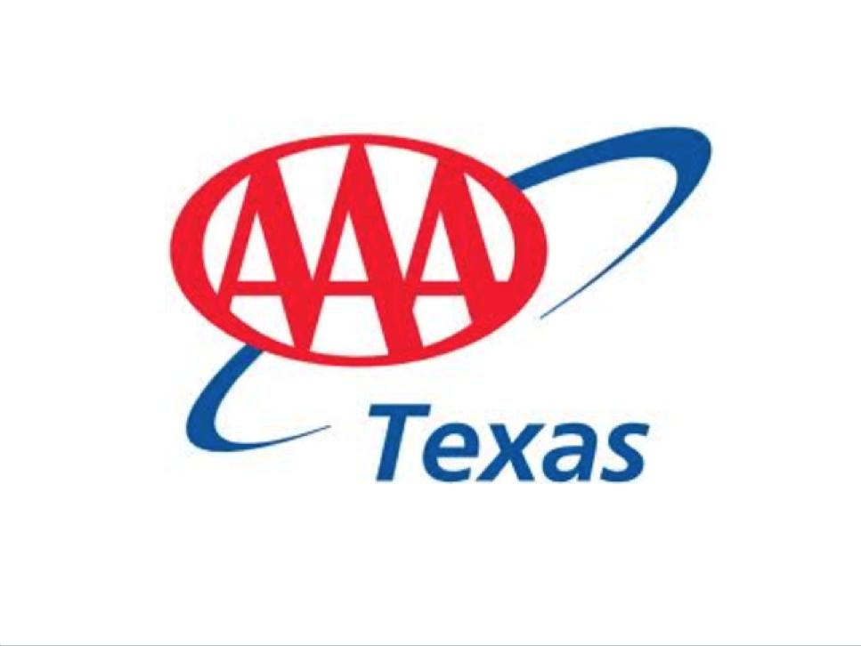 AAA - Houston
