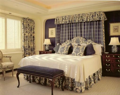 Photo Of Lavish Interior Design