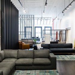 Photo Of Interior Define   New York, NY, United States