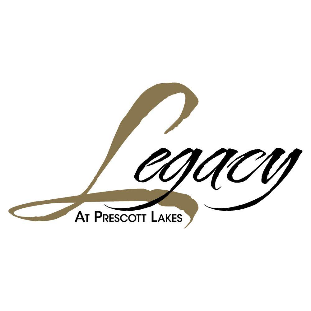 Legacy at Prescott Lakes: 1998 Prescott Lakes Pkwy, Prescott, AZ