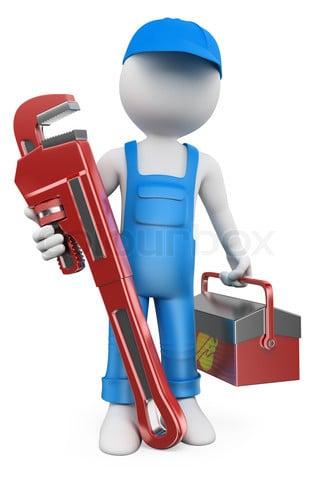 National Plumbing Service: 2206 Old Ivy Way, Dalton, GA
