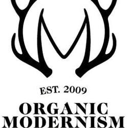 Photo Of Organic Modernism   Jersey City, NJ, United States