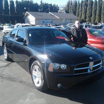 Diamond Auto Sales >> Blue Diamond Auto Sales 26 Photos 53 Reviews Car Dealers