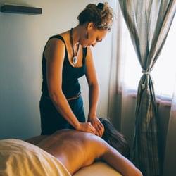 business rancho massage temecula