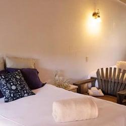 Hotels In Stinson Beach