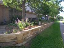 Rohde's Organic Landscaping