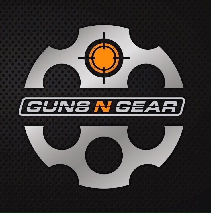 Guns & Gear: 1315 S Utah Dr, Idaho Falls, ID