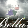 Bellas Italian Restaurant