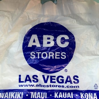 Where can someone find an ABC store catalog online?