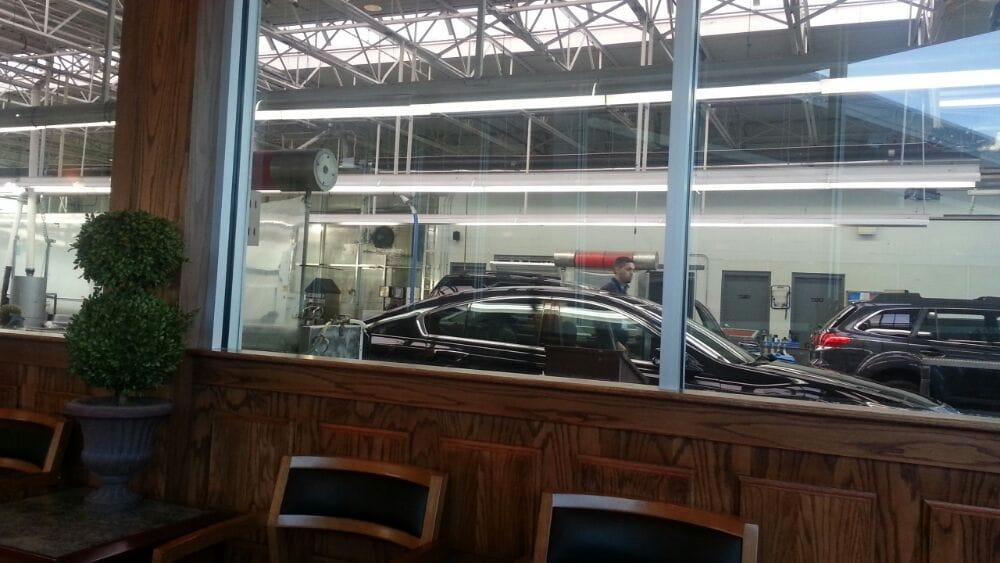 Automotive Detailing Near Me >> o.jpg