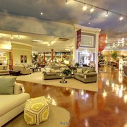 All The Photo Of Boulevard Home Furnishings   Saint George, UT, United  States ...