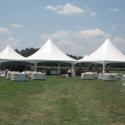 Photo of Rents 4 Events - Cartersville GA United States & Rents 4 Events - Get Quote - Party Equipment Rentals - 13 Center ...