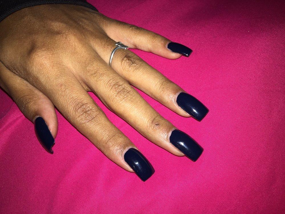 Joy Nails - 10 Photos & 15 Reviews - Nail Salons - 1366 Ridge Rd E ...