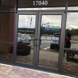 lil teeth by oloph pediatric dentists 17040 ayers rd spring