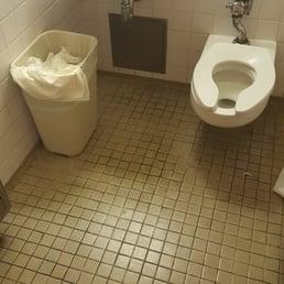 Bathroom Yelp photos for the brooklyn hospital center - yelp