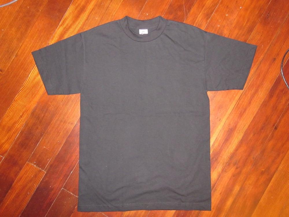 tony koch design 26 reviews screen printing t shirt