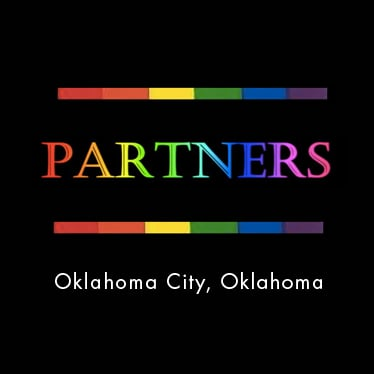Tramps - Gay Oklahoma City Guide -
